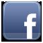 sn, social network, facebook, social icon