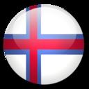 faroe,island,flag icon