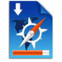 download8 download icon