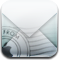envelop, message, letter, email, mail icon