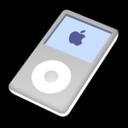 ipod,classic icon