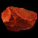 stone, philosopher icon