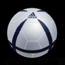 Adidas, Ball, Football, Soccer icon