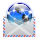 email,web icon