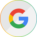 google new, seo, website, search engine, google icon