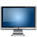 cinema,display,computer icon