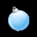 ball icon