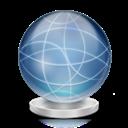 Camill, Network, Off icon