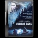 Winters Bone icon