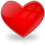 hearmysite icon