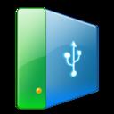 hdd,usb,harddisk icon