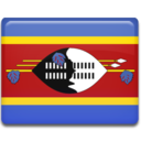 swaziland,flag,country icon