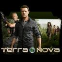 Terra Nova icon