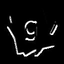 gedit icon