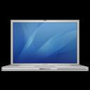 powerbook g4 15 icon