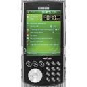sch, handheld, smartphone, samsung sch-i760, cell phone, smart phone, samsung, mobile phone icon