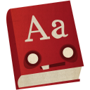 lexikon icon