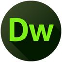 cc, 1dw icon