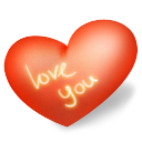 Love, You icon