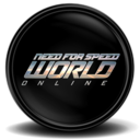 Need for Speed World Online 1 icon