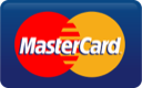 mastercard, curved icon