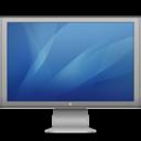 cinema,display,computer icon
