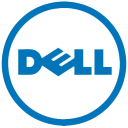 dell, alt icon