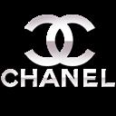 Chanel, Logo icon