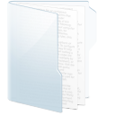 light, energy, document, tip, hint, file, paper icon