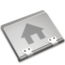 folder, building, home, homepage, house icon