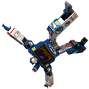 Transformers Soundwave icon