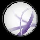 Acrobat Pro 7 icon