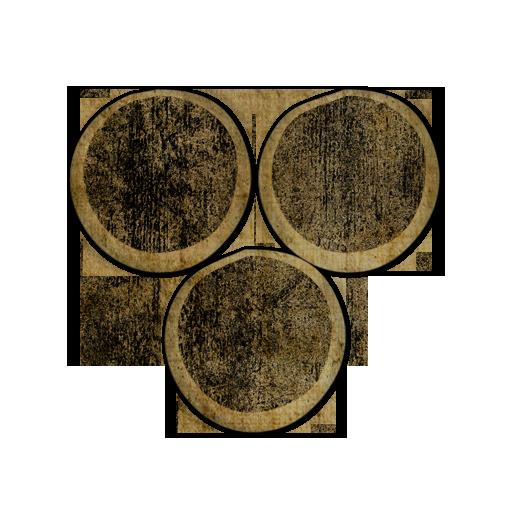 simpy, logo icon