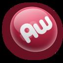 authorware,cs icon