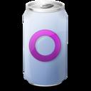 drink,orkut icon