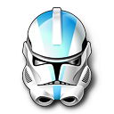 Clone Trooper icon