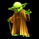master,joda icon