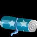 Beach Towel icon