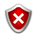 breach, low, security icon