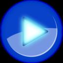 mediaplayer icon