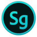 Sg icon