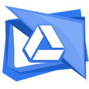 drive, google, file, docs, googledrive, files icon