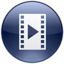 multimedia2 icon