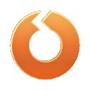 view, refresh icon