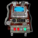 Borderlands, Echo, Recorder icon