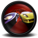 Need for Speed 2 2 icon