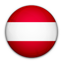 austria, of, flag icon