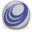 orb, hand icon