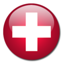 switzerland,flag,country icon