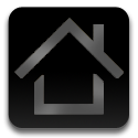 Android, Home icon